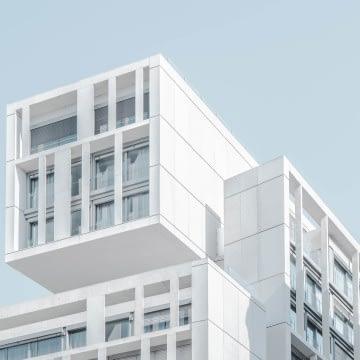 real-estate-20