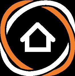 Topimmo-icon